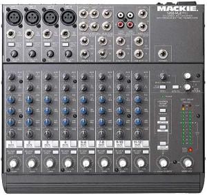 Mackie-1202-mixer