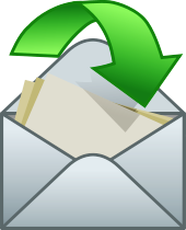 open_envelope_w_arrow