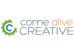 Come Alive Creative