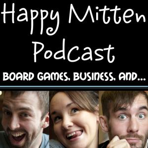 Happy-Mitten-Podcast