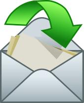 open_envelope_w_arrow